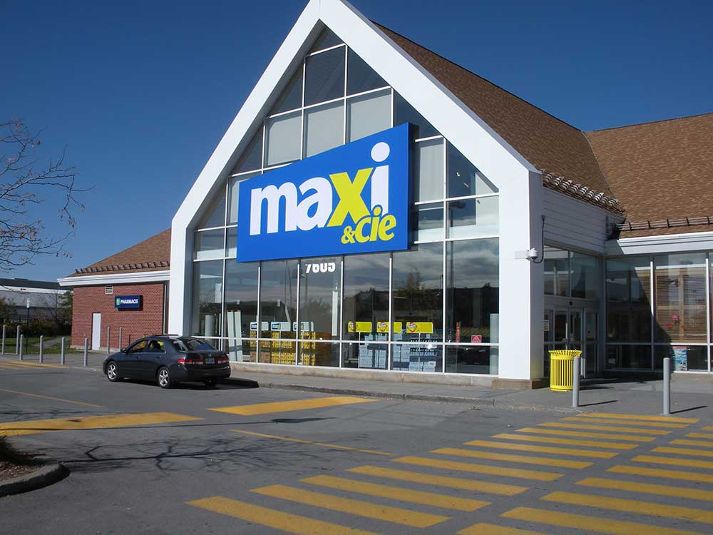 MAXI-RDP-004