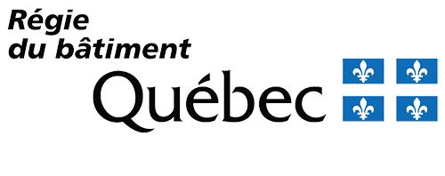 Logo_officiel_de_la_Régie_du_bâtiment_du_Québec